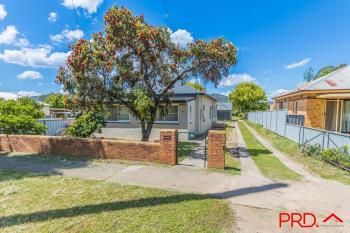 190 Goonoo Goonoo Rd, Tamworth, NSW 2340