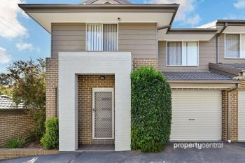 10/90-92 Cox Ave, Penrith, NSW 2750