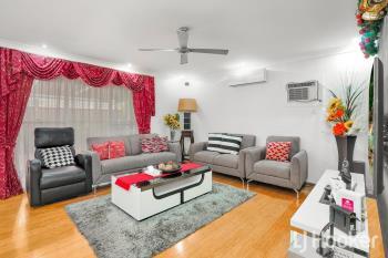 24 Wraysbury Pl, Oakhurst, NSW 2761