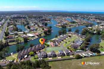 7/50 Jacobs Dr, Sussex Inlet, NSW 2540