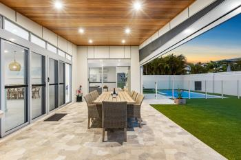 6 Cylinders Dr, Kingscliff, NSW 2487