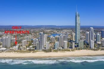 1/5 Thornton St, Surfers Paradise, QLD 4217