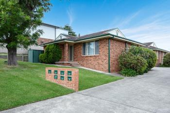 1/4 Chippindall St, Speers Point, NSW 2284