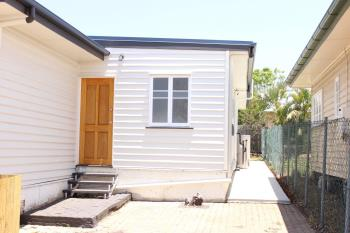 7A Rex St, Eastern Heights, QLD 4305
