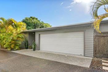 1/6-8 Halyard Ct, Ocean Shores, NSW 2483