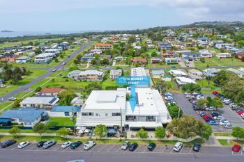 1/16 Market St, Woolgoolga, NSW 2456