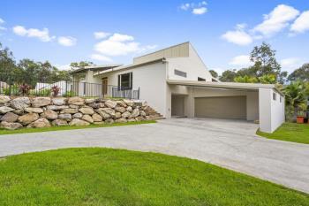 146 Monaro Rd, Mudgeeraba, QLD 4213