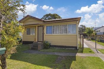 40 Mitchell Rd, Woonona, NSW 2517
