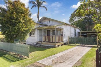 42 Mitchell Rd, Woonona, NSW 2517