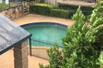 Castle Hill, NSW 2154, address available on request