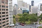 101/6 - 14 Oxford St, Darlinghurst, NSW 2010