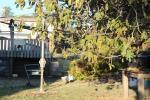 280 Meade St, Glen Innes, NSW 2370