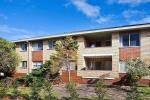 23-25 Noble St, Allawah, NSW 2218