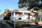 32 York St, Belmore, NSW 2192
