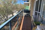 10/29 Lagoon St, Narrabeen, NSW 2101