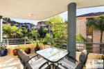 19/14-16 Campbell St, Northmead, NSW 2152