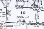 Lot 10/2 Westland Ct, Forestdale, QLD 4118
