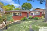 22 Oakes Rd, Winston Hills, NSW 2153