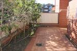 2/28 Forsyth St, Kingsford, NSW 2032