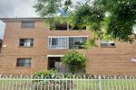 4/41 Phelps St, Canley Vale, NSW 2166