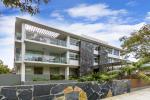 101/25 Goodwin St, Narrabeen, NSW 2101