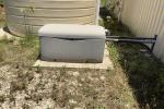 492 Brays Creek Rd, Pumpenbil, NSW 2484