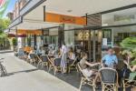 2A Hereford St, Glebe, NSW 2037
