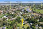 Lot 1 Carrington St, Horseshoe Bend, NSW 2320