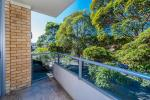 12/373 Bronte Rd, Bronte, NSW 2024