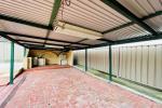 59 Castlereagh St, Riverstone, NSW 2765