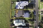 97 Attunga Ave, Kiama Heights, NSW 2533