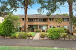 11/32 Allen St, Harris Park, NSW 2150