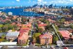13/17 Harriette St, Neutral Bay, NSW 2089