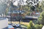 6/118 Wattle Ave, Carramar, NSW 2163