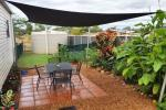 75 Melrose Dr, Clermont, QLD 4721