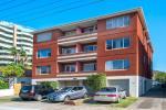 10/117-119 Houston Rd, Kingsford, NSW 2032