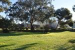 11 Broad St, Eugowra, NSW 2806