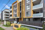 3/41-43 Veron St, Wentworthville, NSW 2145