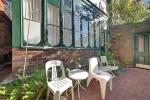 10/337 Alfred St, Neutral Bay, NSW 2089