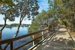 19 John Pde, Lemon Tree Passage, NSW 2319