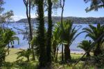 96-100 Cabarita Rd, Avalon Beach, NSW 2107