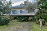 8 Stewart St, The Entrance North, NSW 2261