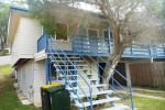 Unit 1/81 Ann St, South Gladstone, QLD 4680