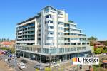 251-269 Bay St, Brighton-Le-Sands, NSW 2216