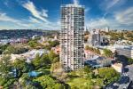 7A/3 Darling Point Rd, Darling Point, NSW 2027