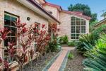 65 Fromelles Ave, Seaforth, NSW 2092