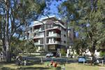 45/16-20 Park Rd, Waitara, NSW 2077