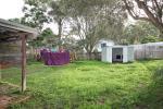 74 Kanangra Dr, Taree, NSW 2430