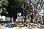 10A Forsyth St, Kingsgrove, NSW 2208