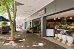 12/187 West St, Crows Nest, NSW 2065